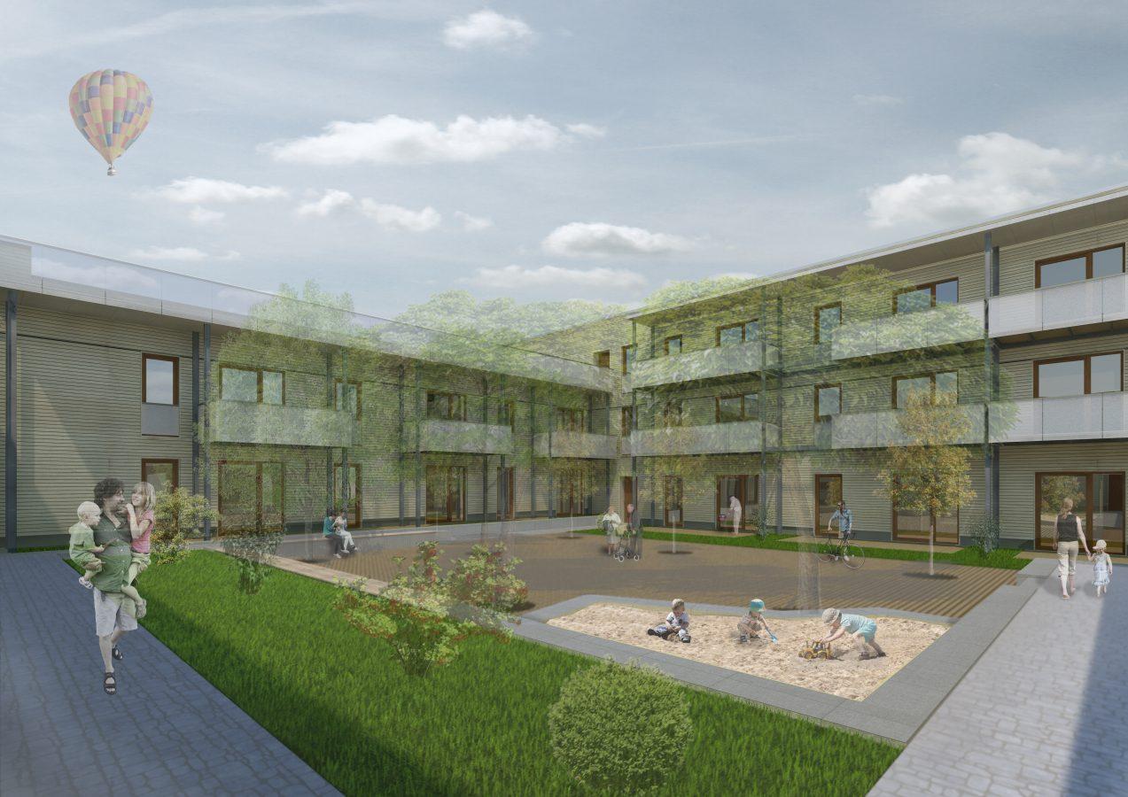 wohnprojekt wohnen mit nachbarn in regensburg nabau eg regensburg. Black Bedroom Furniture Sets. Home Design Ideas