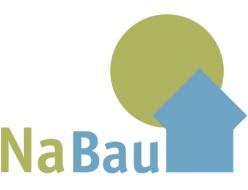 Nabau eG Regensburg